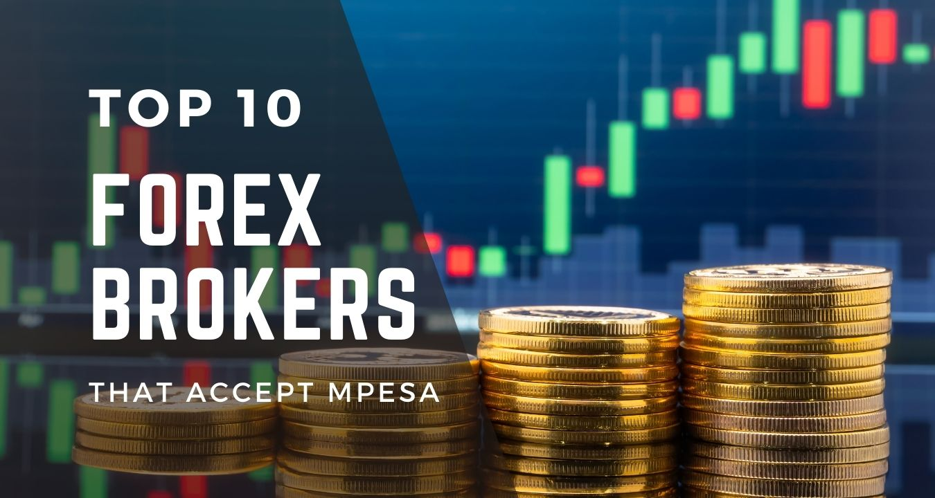 top forex brokers with Mpesa (1)